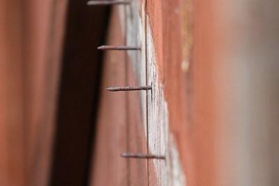 nail-677152_1920