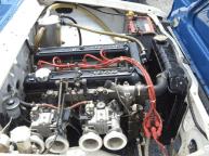 1968 Toyota Corona RT-55 1600 GT-5 Coupe 06