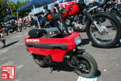 0996-0445Dan_HondaMotocompo