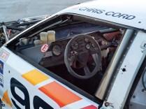1986 IMSA GTO Toyota Celica Dan Gurney 04