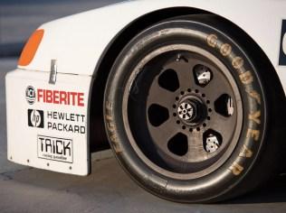 1986 IMSA GTO Toyota Celica Dan Gurney 07