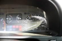 1990 Honda Civic Si 10