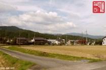 476_Gifu Prefecture