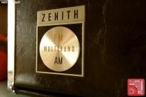 497_Standards Zenith