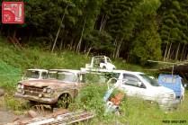 P1080564_Nissan Cedric 31 wagon