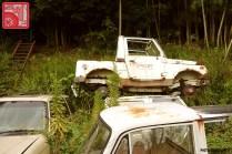 P1080566_Suzuki Jimny