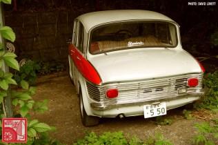 P1080571 Mazda Carol 360