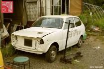 P1080579 Mitsubishi Minica Ami 55