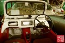 P1080599_Daihatsu Fellow Buggy