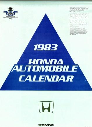 1983calendar0