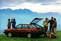 1983calendar03_HondaQuntetMk1