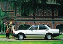 1983calendar05_HondaAccordSaloonMk2