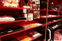 20131201-249_NissanShowroom