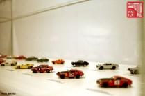 20131201-302_NissanShowroom