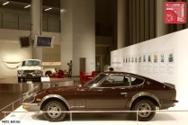 20131201-342_NissanShowroom
