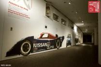 20131201-373_NissanShowroom