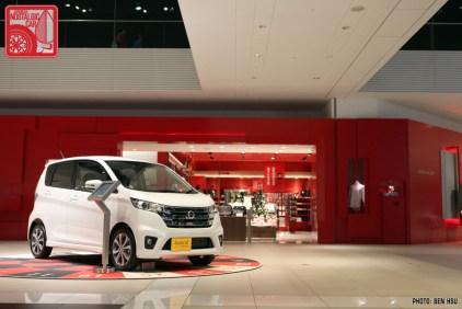 20131201-432_NissanShowroom