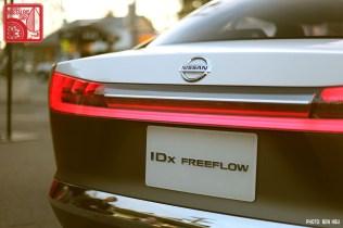 6057_Nissan IDx Freeflow