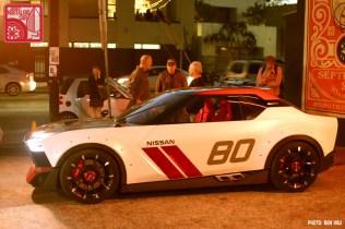 6097_Nissan IDx NISMO