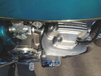 Honda CB750 1969 prototype 20