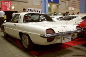 033-BK4713_Mazda Cosmo Sport