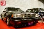 063-BK4732_Toyota Crown S120