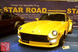 098-DL0511_Star Road Fairlady Z
