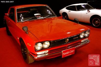 118-BK4769_Nissan Skyline C10 hakosuka