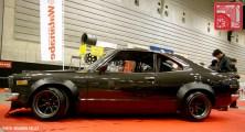 131-BK5026_Mazda Savanna RX3