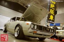 144-BK4779_Nissan Skyline C110