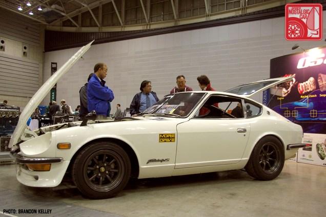 149-BK4783_OS GIken Nissan Fairlady Z S30