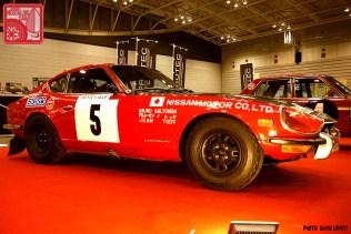 214-DL0594_Datsun 240Z Safari Rally