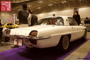 222-DL0597_Mazda Cosmo Sport