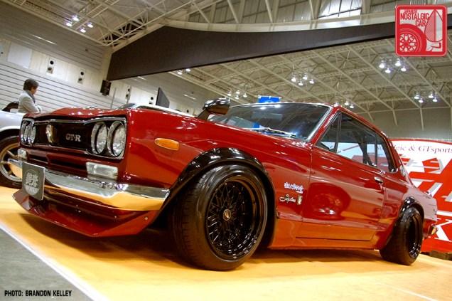 227-BK4875_Nissan Skyline C10 hakosuka
