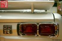 229-BK4877_Nissan Skyline C10 hakosuka