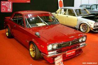 259-BK4897_Nissan Skyline C10 hakosuka
