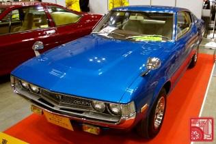362-BK4974_Toyota Celica RA24