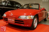 413-DL0693_Honda Beat