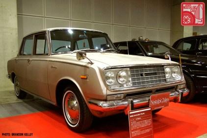419-BK5015_Toyota Corona T40