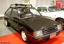 430-BK5020_Mazda Familia 323