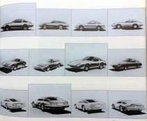 Datsun 280ZX book 14