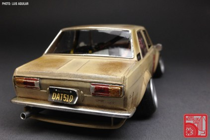 Luis Aguilar_Revell Datsun 510 02
