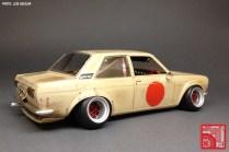Luis Aguilar_Revell Datsun 510 03