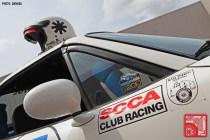 17-6238_Mazda MX5 Miata_Chicago Auto Show white race car 05