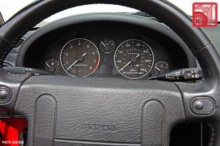 24-6373_Mazda MX5 Miata_Chicago Auto Show red 04