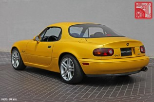 71-6524_Mazda MX5 Miata M Coupe 07