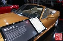 Mazda MX5 Miata NYAutoShow56