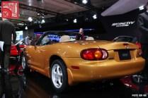 Mazda MX5 Miata NYAutoShow58