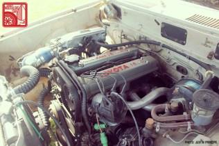 008-JP4973_ToyotaStarletP60