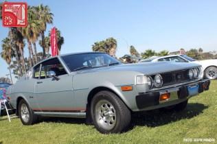 070-JP4401_ToyotaCelicaA20Liftback